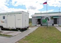 Попасть в Монголию из Бурятии с 11 по 15 июля будет крайне сложно