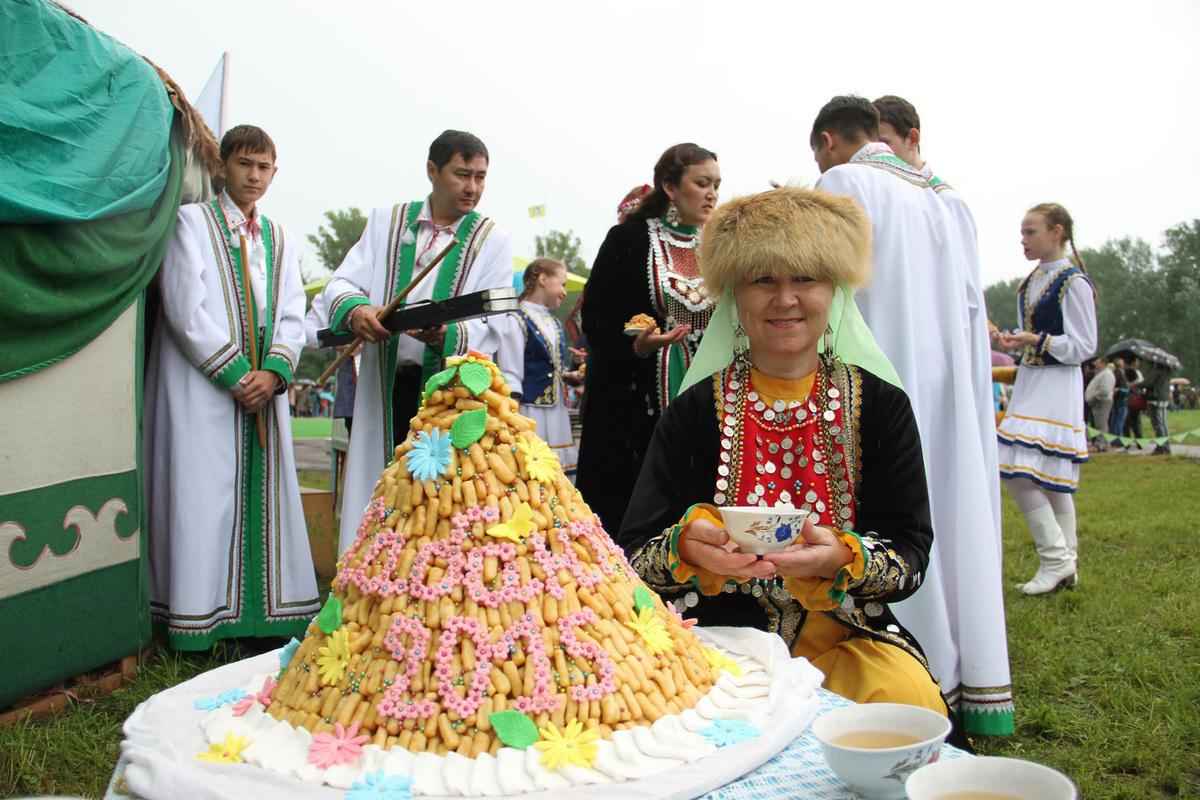 счастье награждает картинки башкирские праздники найти модели
