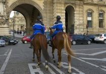 Убийцу из Нового Уренгоя спустя 9 лет арестовал французский Интерпол