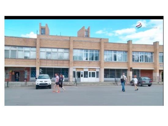 Серпуховский предприниматель вернул помещения Липицкому Дому культуры