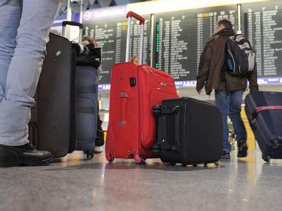 Больше всего омичей уехали в Казахстан - 5 411 человек