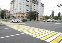 Мэр Ставрополя лично проверил чистоту улиц
