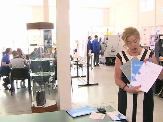При поддержке «ЛУКОЙЛа» в Пермском крае развивается социальное предпринимательство