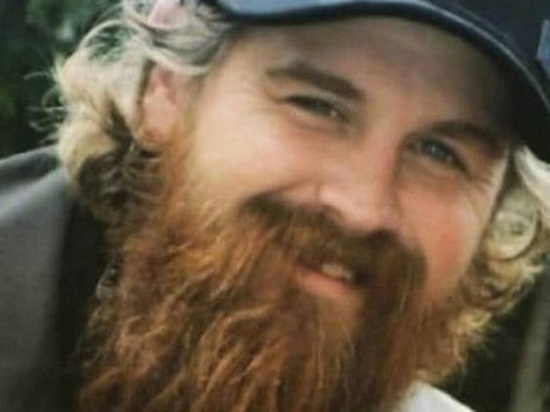 Австралиец на спор съел живого геккона и умер