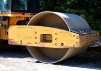 В Югре ремонтируют дороги Северного широтного коридора