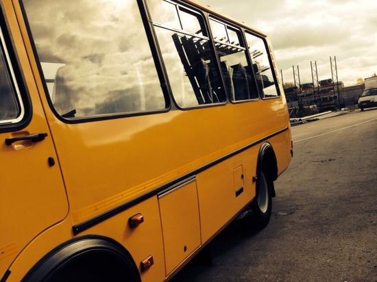 Обещанных автобусных остановок свердловчанам придется ждать три года
