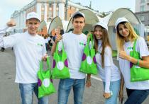 Где могут подработать школьники и студенты в Нижегородской области