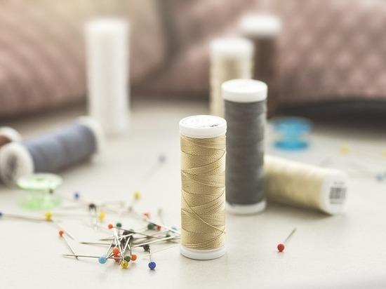 международный фестиваль лоскутного шитья и вязания пройдет в нижнем