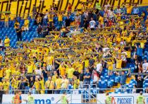 «Ростов» борется с «Чайкой»: все дело в стадионе ЧМ-2018