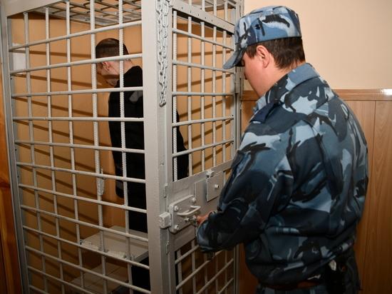 «Русский Брейвик», перестрелявший коллег, впервые поговорил с журналистом