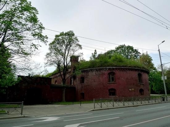 В Калининграде заговорят о восстановлении Кёнигсбергской обсерватории Бесселя