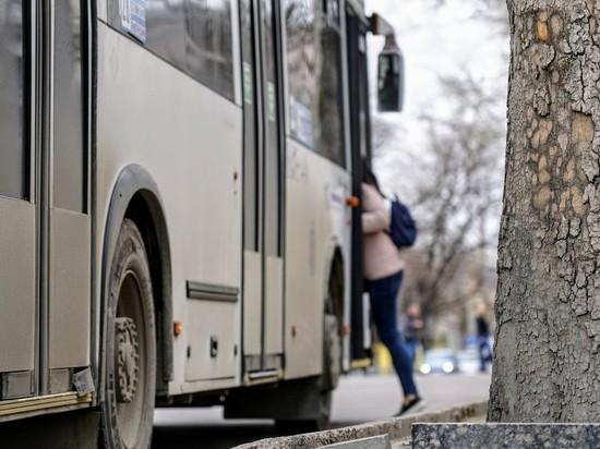 В новогодние каникулы крымчане чаще ездили на материк