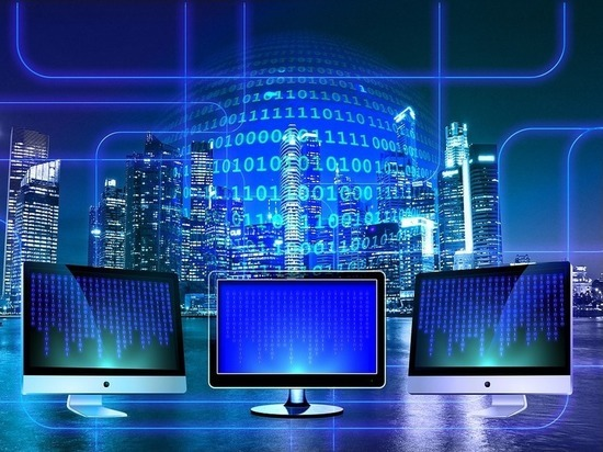 В Надвоицах построят один из самых мощных в России дата-центров