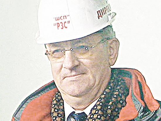 Прорванную дамбу в Тулуне строил отец замгубернатора: детали