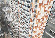 Пару лет назад в столице подняли проблему пятиэтажек, не попавших под снос в ходе так называемой «первой волны», начатой московскими властями 23 года назад