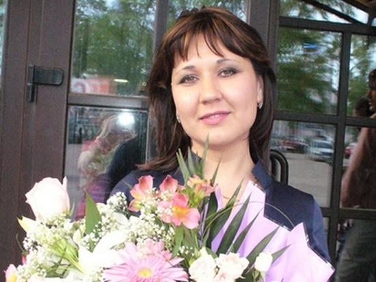 В Казани задержали укравшую миллионы кассиршу Хайруллину