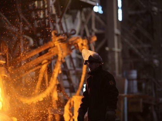 Волгоградская область становится привлекательнее для инвесторов