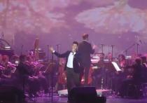 Барнаульская премьера музыкального моноспектакля «Артист» номинирована на премию «Звезда театрала»