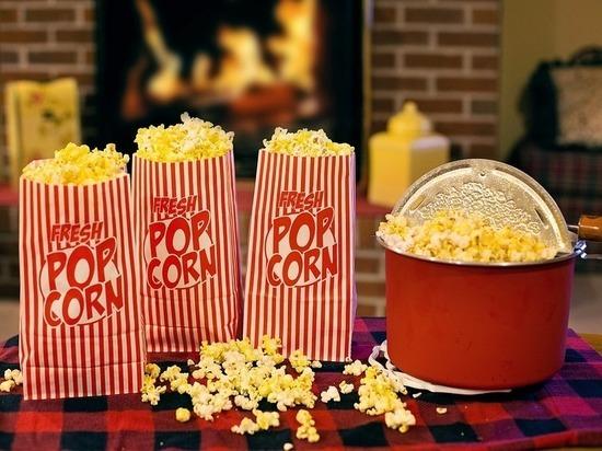 Фильмы для каждого знака зодиака: что стоит посмотреть в свободное время