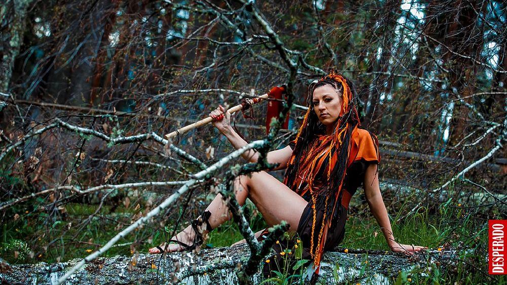 Самые сексуальные леди Евразии: мудрость, верность, активность
