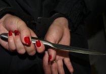 Жительницу Геленджика присяжные признали виновной в убийстве мужа
