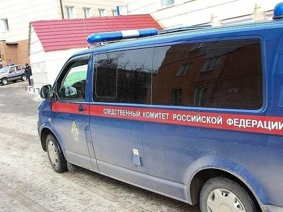 Учреждения культуры Калмыкии будут работать со следователями