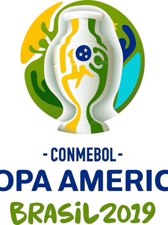 Назначены судьи на матч Перу - Бразилия в финале Кубка Америки