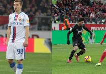 У них Фелиш, а у нас Шапи: в России выросло футбольное чудо-поколение