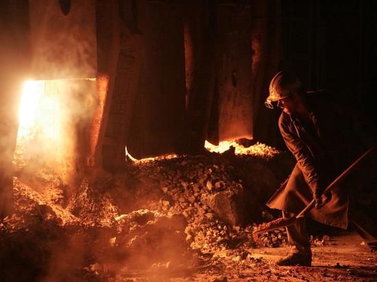 В Багратионовске 25-летний кочегар похитил из котельной 300 кг угля