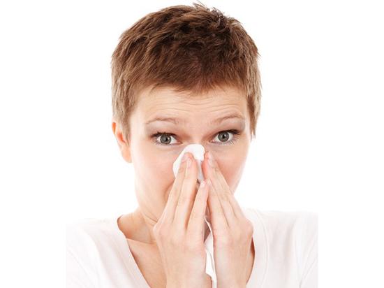 Рак предложено лечить при помощи вируса простуды