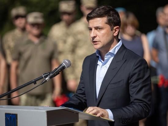 За неделю партии перестали доверять почти 6% украинцев