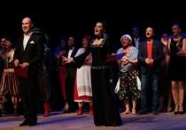 Критик Александр Геннадьев подводит итоги театрального сезона на Кубани