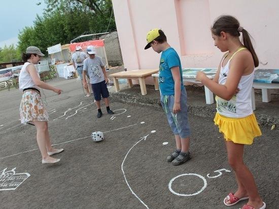 Всех желающих приглашают на игру «В гостях у серпуховских купцов»