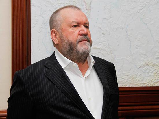 В кампании против российского бизнесмена Щукина участвовал британский парламентарий