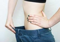 7 советов, как быстро похудеть, дали диетологи