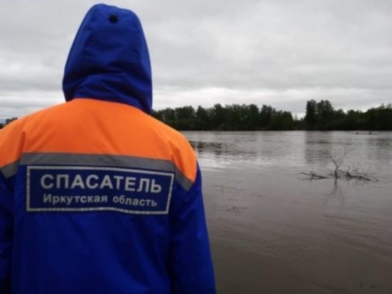 Мутко оценил наводнение в Приангарье в 8,5 млрд рублей
