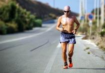 Крутой ямальский коп способен пробежать больше 130 км