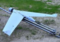 Беспилотники «Калашникова» подняли в небо над Ямалом