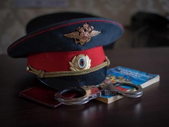 Председатель петрозаводского ТСЖ арестован в зале суда за хищение платежей по ЖКХ