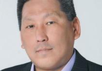 «Справедливая Россия» назвала своих кандидатов в мэры Улан-Удэ и в городской совет