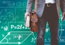 Молодой педагог из Тулы пожаловалась на нехватку возможностей