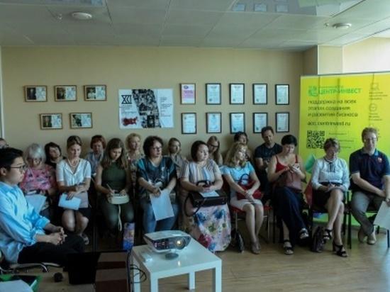 Развитием туризма в Ставрополе занимается молодежь
