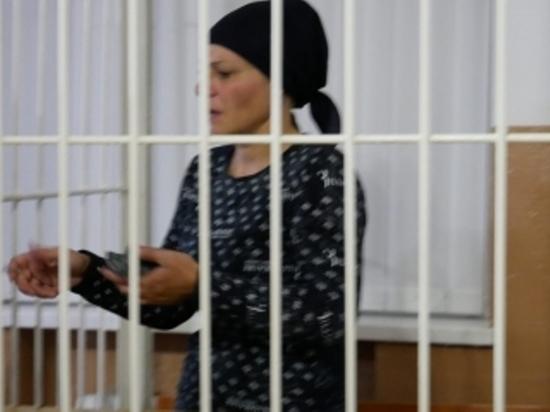 Упала в колодец: версия о происхождении травм изувеченной девочки из Ингушетии