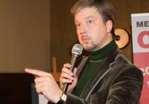 Валдис Пельш раскрыл причину развода Аршавина и Барановской