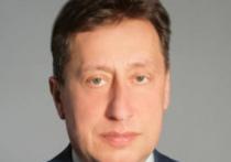 Зеленский назначил главой Луганской области ректора в ЛНР