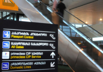 Грузинский пролет: россияне бросились на поиски альтернативных маршрутов