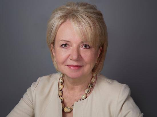 Эмилия Слабунова: «Нашей главной «баррикадой» являются избирательные участки»