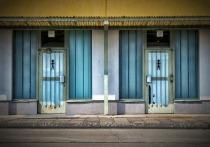 Салехардцы платили УК за несуществующий туалет