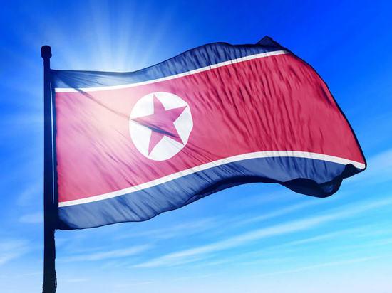 Сбежавшие из Северной Кореи граждане заговорили на ломаном русском в СИЗО Бурятии