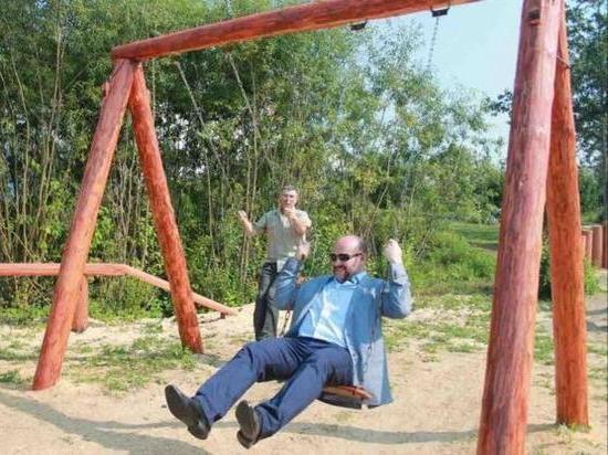 «Орлов неизбираем. Шиес обнулил все»: РБК предсказал отставку губернатора
